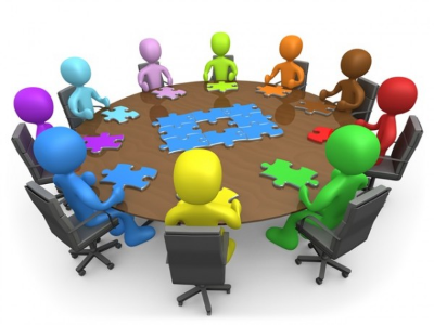 Business-Meeting-Clip-Art-600x450.jpg