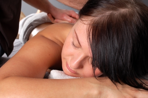 tree-of-life-massage-therapy-center-spartanburg-sc.jpg