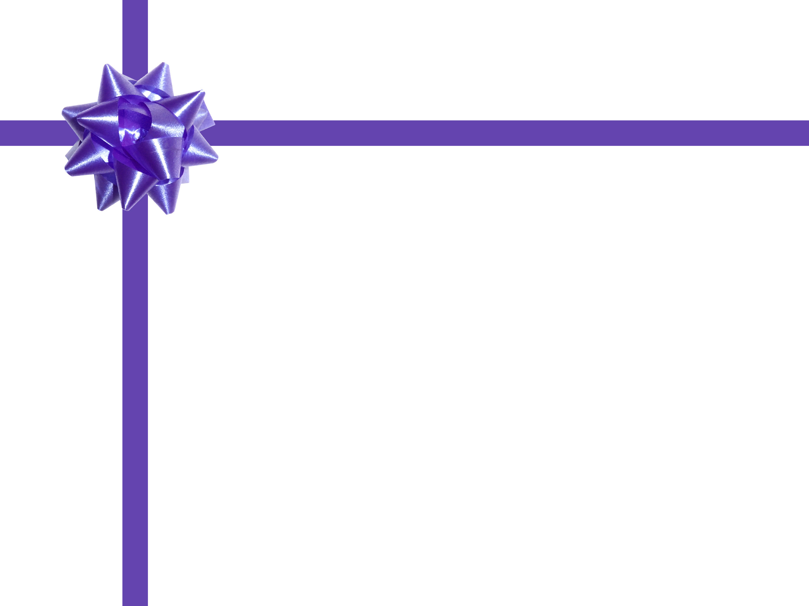 Purple-present-clip-art-Photoxpress-1607902-1.jpg