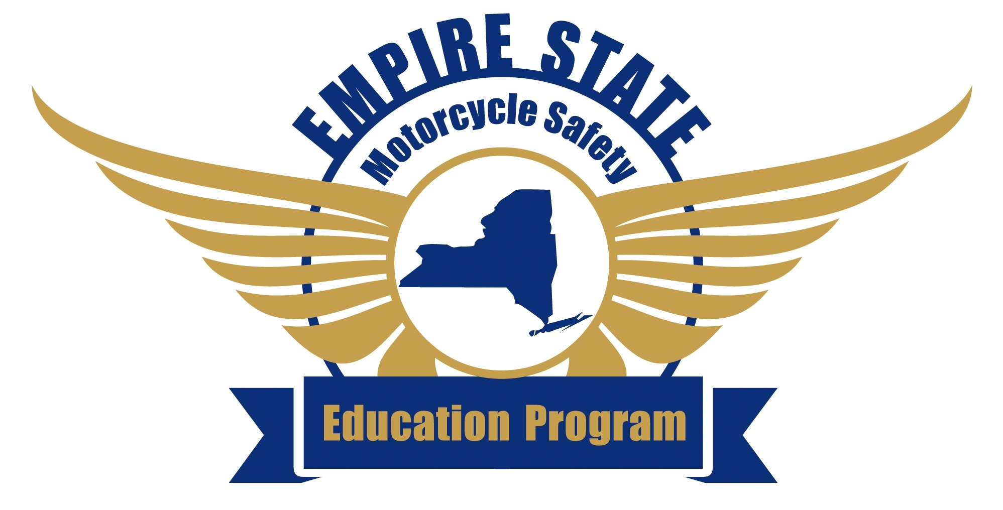 Empire-State-Motorcycle-LOGO-c-blue.jpg