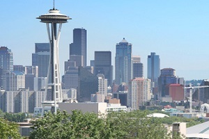 DEIS-Featured-Image-Seattle-2035-Skyline-Image-FV.jpg
