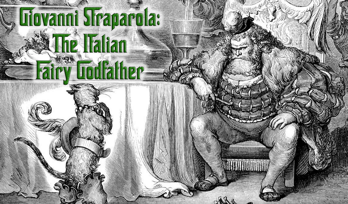 straparola-the-italian-fairy-tale-collector-and-fairy-godfather-cover.png
