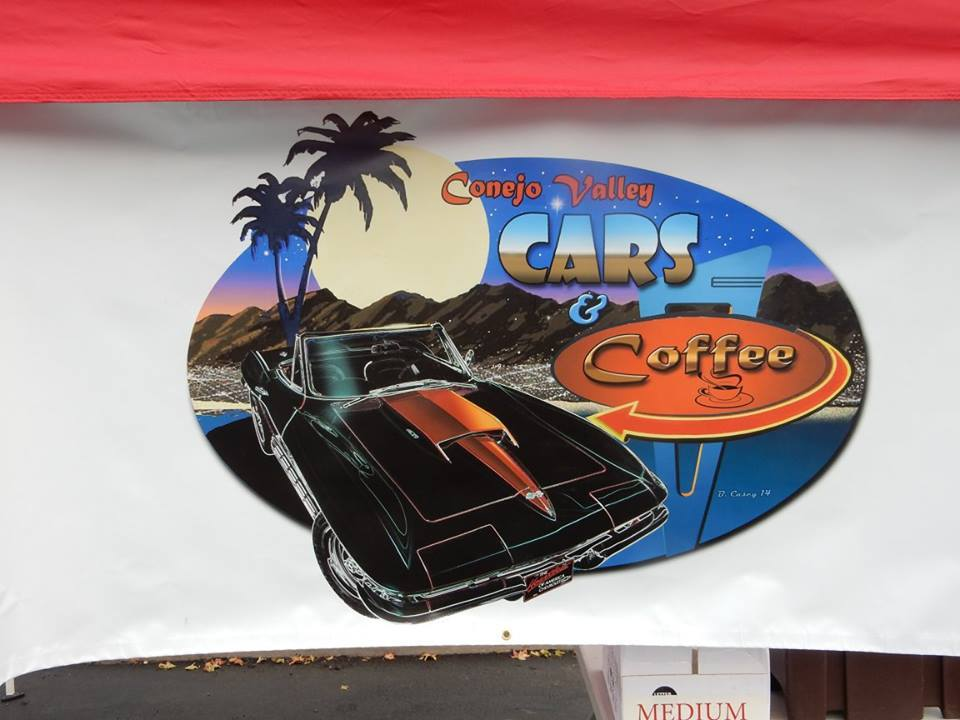 ConejoValleyCarsCoffee.jpg