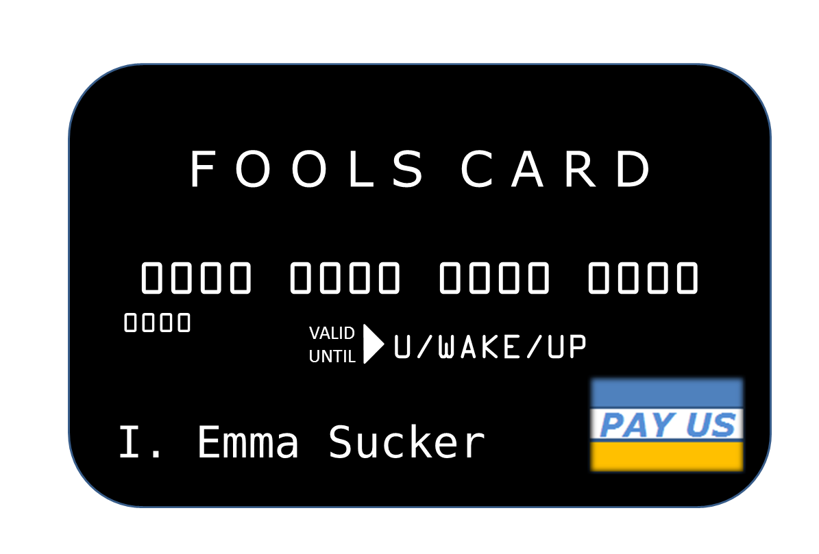 TAC-Blog-Post-Credit-Card1.png