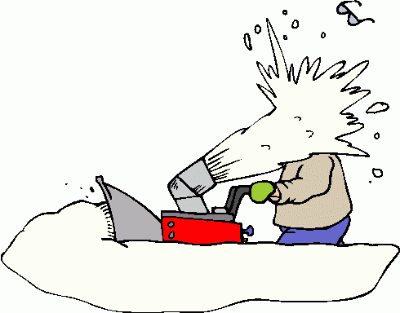 man-with-snowblower-clipart-0.gif