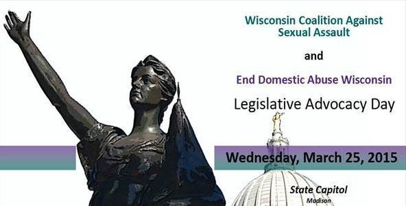 Legislative-Advocacy-Day-Save-the-Date.jpg