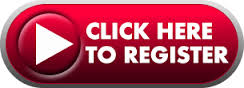click-here-to-register.png