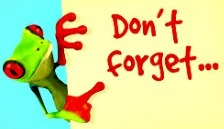 dont-forget-2.jpg