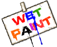 Wet-Paint-time-to-dry.png