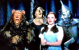 Wizard-of-Oz-Email-photo.jpg
