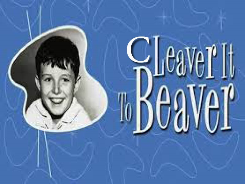 Cleaver-It-to-Beaver.jpg